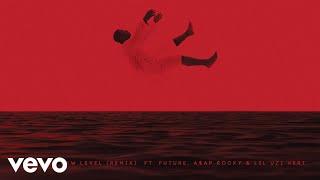 A$AP Ferg - New Level REMIX (Audio) ft. Future, A$AP Rocky, Lil Uzi Vert by : asapfergVEVO