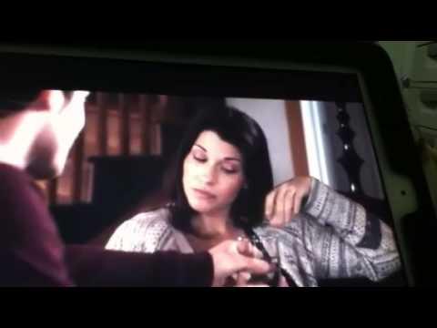 WILFRED Season 1 Ep. 4 part 1