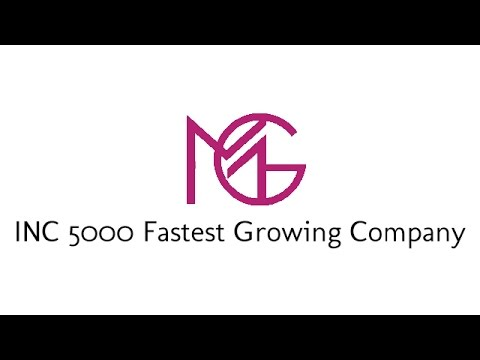 Company - After Makeup Geek made the Inc.5000 list of fastest growing private companies in the US, Inc. and Staples wanted to include us in a video series they are producing that tells the story behind...