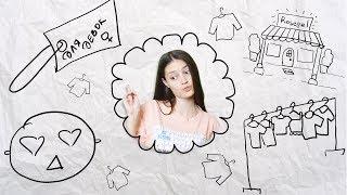 Вот такие мои покупки одежды в стихах :) Все, что я купила ↓Спиннер - http://bit.ly/2umNkdQСиси - http://bit.ly/2tth2cAФутболка с верой - http://bit.ly/2tt0aTg (продано :сс )Формочки - http://bit.ly/2un458xФлаг США - http://bit.ly/2t3JsubРозовые клавиши - http://bit.ly/2tWKoU1 (продано :сс )Художник: Екатерина _VK:  http://bit.ly/1Bf5PuqINSTA: http://bit.ly/1VUPaJb_ПОДПИШИСЬ: http://goo.gl/uB97Li_