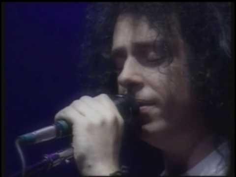 Toto Live