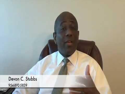 Direct Lender vs. Bank, Mortgage Financing Hollywood FL, Fort Lauderdale, Pembroke Pines FL