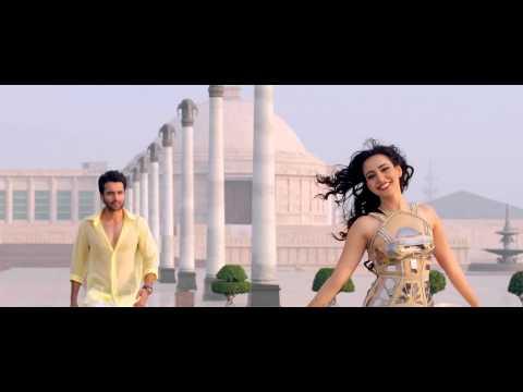 Download Suno Na Sangemarmar Arijit singh 1080p HD blu-ray HD Mp4 3GP Video and MP3