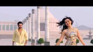 Suno Na Sangemarmar Arijit singh 1080p HD blu-ray