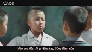 Phim Nhật Ký Bán Máu Chronicle of a Blood Merchant (2015)