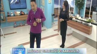 DR. FERİDUN KUNAK SHOW - 18 ARALIK 2014