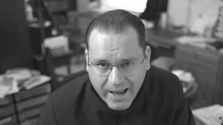 Video Ep. 2 Catholic Monochrome. Sanctifying Grace. MP3, 3GP, MP4, WEBM, AVI, FLV Januari 2019