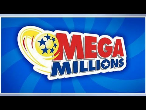 Winner of $450 Million Mega Millions Jackpot Steps Forward