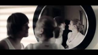 Fekete Dávid és Cserpes Laura - Egy nap
