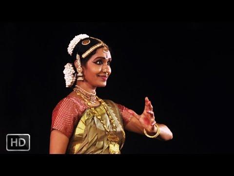Video Bharatanatyam Dance Performance - Pushpanjali - Nattai - Ramya Ramnarayan download in MP3, 3GP, MP4, WEBM, AVI, FLV January 2017