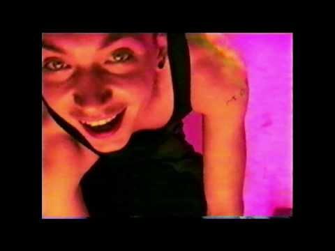 Coffret CK one shock for her Calvin Klein femme 100ml eau de toilette+100ml lait