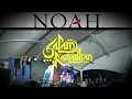 SALAM RAMADHAN bersama NOAH - MALL XCHANGE BINTARO (10/6/2017) Wait Next Video