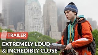 Nonton Extremely Loud   Incredibly Close 2011 Trailer Hd   Tom Hanks   Sandra Bullock Film Subtitle Indonesia Streaming Movie Download