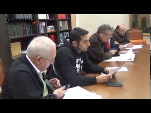 Commissione Garanzia su rimborso traslochi