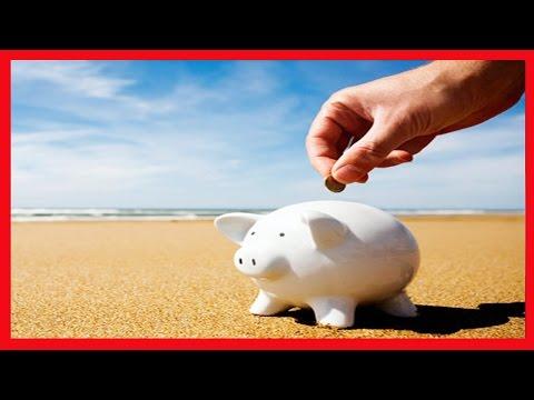Como Alcançar a Independência Financeira em 3 Passos Simples