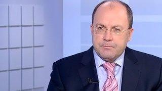 Олег Сафонов: туроператоры могут переключиться на внутренний туризм