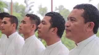 "Download Lagu Lagu Rohani Manggarai Terbaru ""TABE YO ENDE MARIA"" (2017) Mp3"