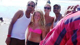 Baga India  city photos : How to Enjoy at Goa Baga Beach India