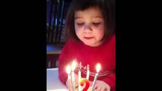 Nonton Happy birthday dear granny! Film Subtitle Indonesia Streaming Movie Download