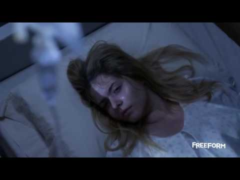 Pequeñas mentirosas Temporada 7 Promo Trailer