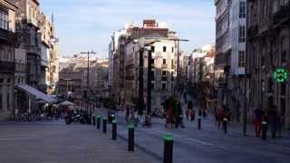 Vigo Spain  City new picture : My trip from Mexico City to Vigo, Spain/ Mi viaje de la Ciudad de México a Vigo, España