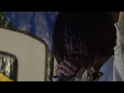 , title : 'DJ後藤まりこ - ボロフェスタ 2019(2019-10-26)'