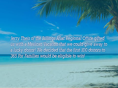 Mexico on $1 a Day!