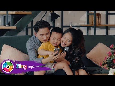 Hãy Ra Khỏi Người Đó Đi - Phan Mạnh Quỳnh (Official MV) - Thời lượng: 6:14.