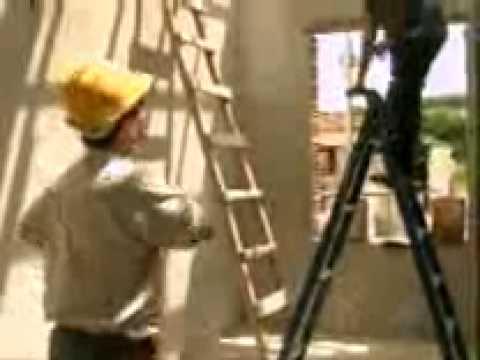 Construção do Salão do Reino em aguanil (35 dias)
