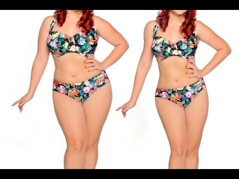 Как сделать тело гладким и гладким