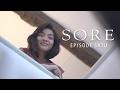 SORE - Istri dari Masa Depan #Episode1