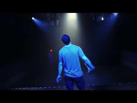 Mike Posner - My Light lyrics