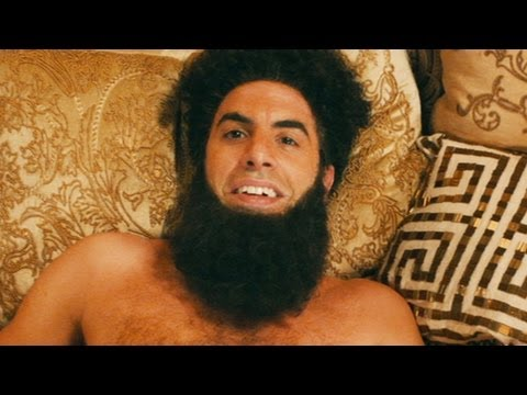 2012 watch online now the dictator 2012 streaming movie online