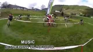 Rai Valley New Zealand  City pictures : NZ top of the South CX 2014
