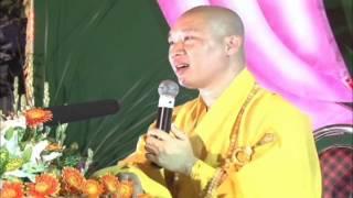 Công Đức Tắm Phật 2-2
