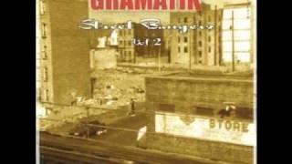 Video Gramatik - Smooth While Raw MP3, 3GP, MP4, WEBM, AVI, FLV Juni 2019