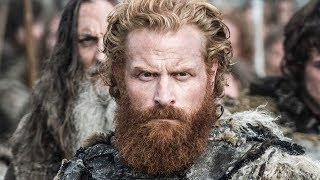 Nonton Why Tormund From Game Of Thrones Looks So Familiar Film Subtitle Indonesia Streaming Movie Download