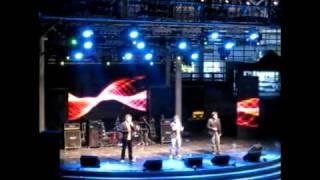Download Lagu KJH 1 Mp3
