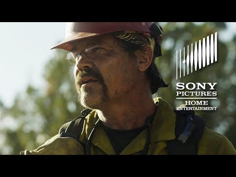 ONLY THE BRAVE: Now On Digital & On Blu-ray February 6!