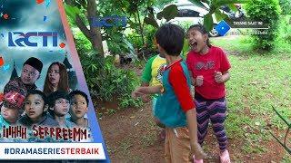Download Video IH SEREM - Kirain Hantu Gigi Taring Ternyataaa [13 Desember 2017] MP3 3GP MP4