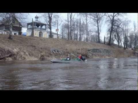 река щегринка новгородская область рыбалка