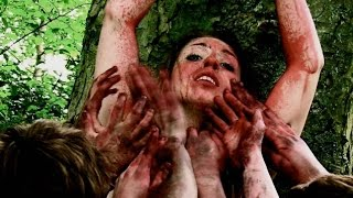 Nonton The Green Inferno   Trailer  Italiano   Hd Film Subtitle Indonesia Streaming Movie Download