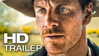 Nonton SLOW WEST Trailer German Deutsch (2015) Film Subtitle Indonesia Streaming Movie Download