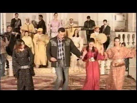 Jabbah Bentayeb - Watakekh Tarba
