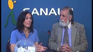 ESPECTACULAR EVENTO DEPORTIVO EN CAPILLA DEL MONTE: BUFFONI HABLA DE LA MARATON, FLIA BUCCOLINI Y RENUNCIA DE LANGUASCO