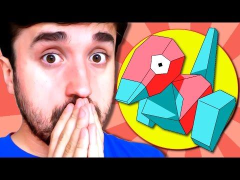 MEU TEMPO ESTÁ ACABANDO! - Pokemon Go (Parte 34)