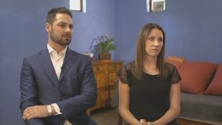 Pistorius' siblings recall day of tragedy