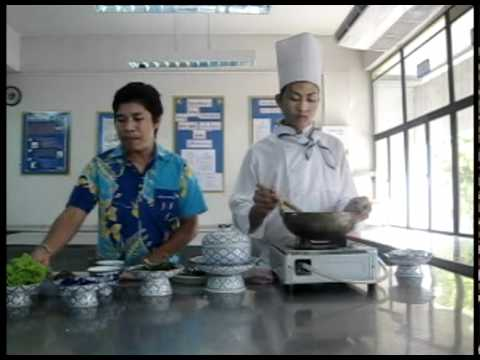 วิธีทำขนมช่อม่วง.mpg