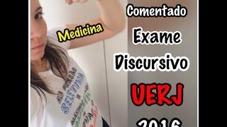 Biologia em Foco - Curso de Aprofundamento em Biologia para o Vestibular de Medicina. Professora Maria Carolina Braga. Facebook: Time Biologia em Foco ...