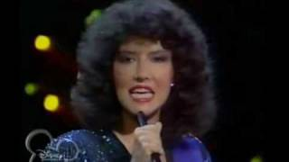 Don't Cry Out Loud Melissa Manchester
